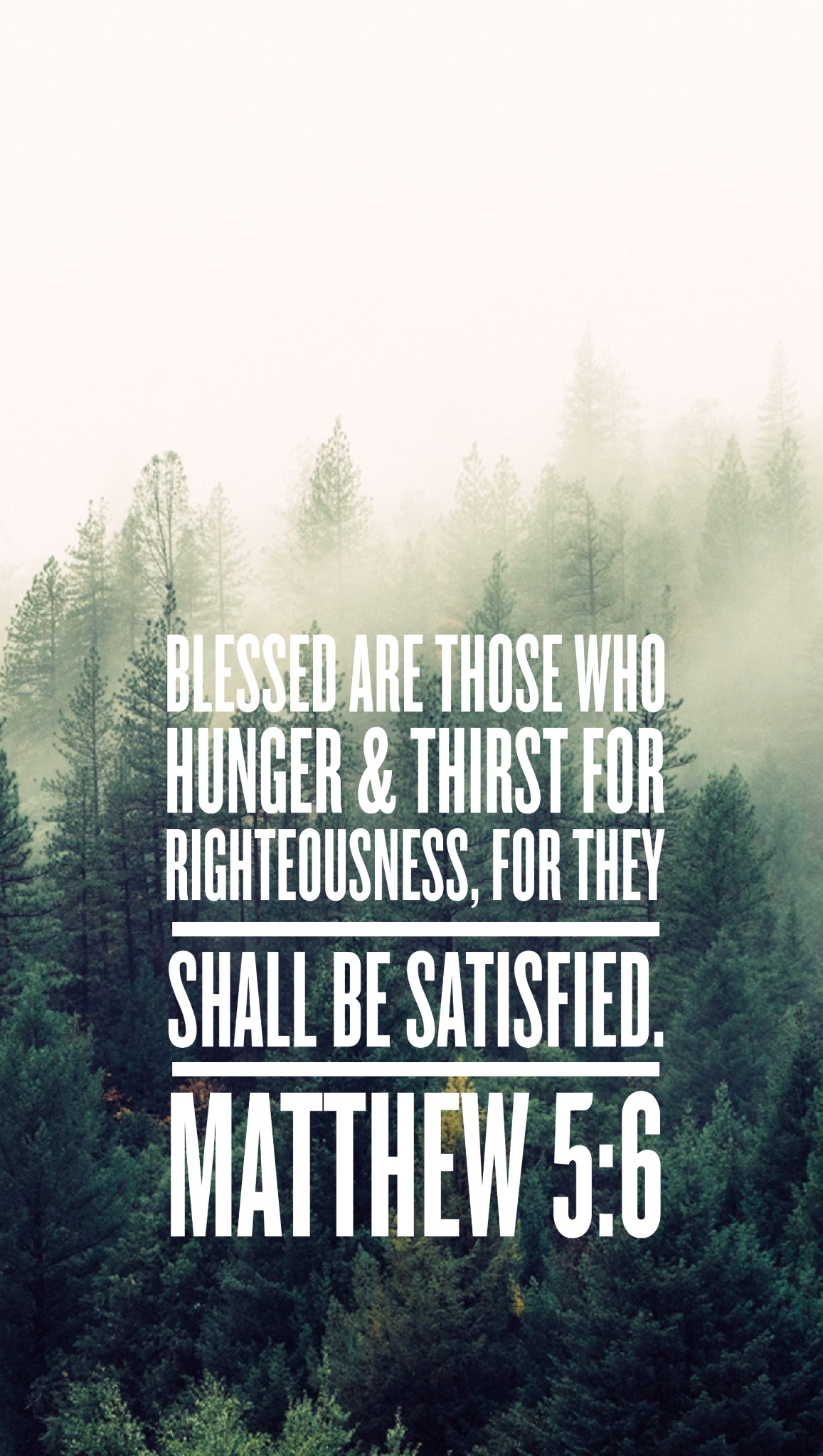 Matthew 5.6.JPG