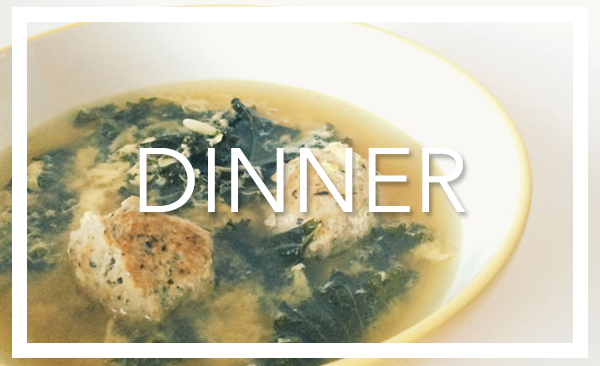 WEDDING SOUP.jpg