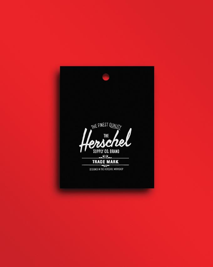 HERSCHEL-LogoCard-Portrait.jpg