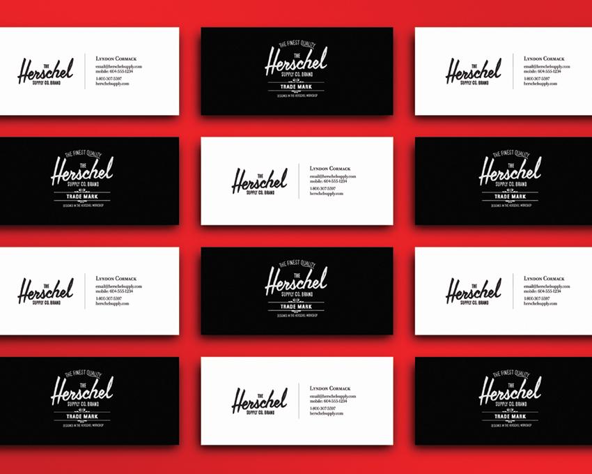 HERSCHEL-Cards-2-landscape.jpg