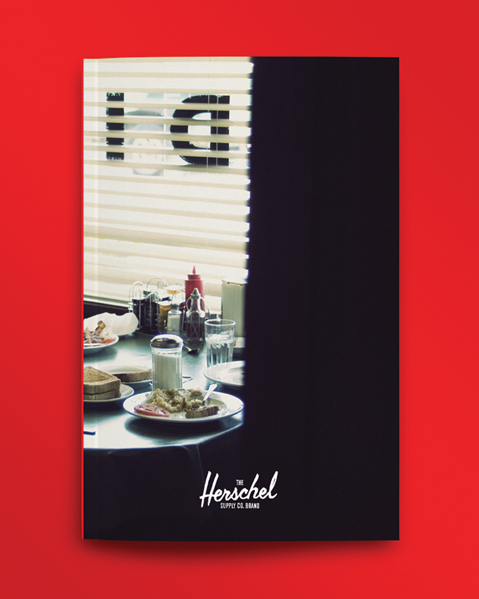 HERSCHEL-Cover.jpg