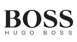 W_Referenzlogos_0015_Boss.jpg