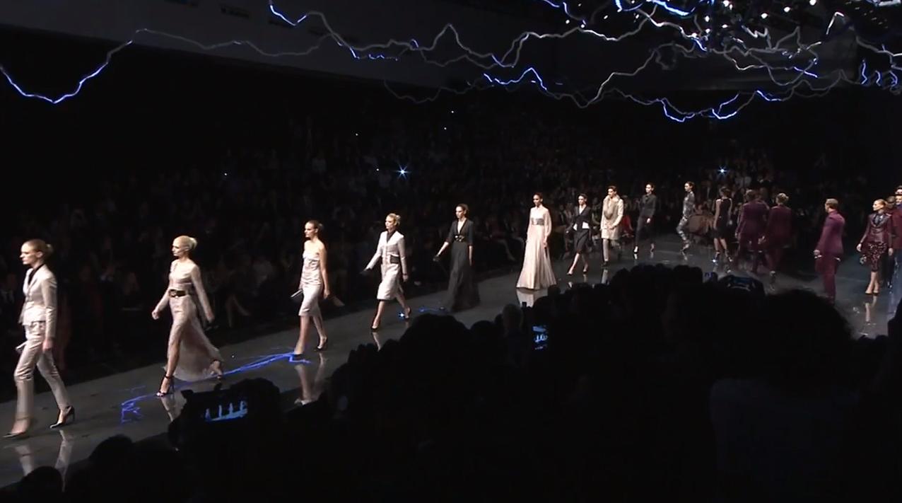 Werbewelt-HUGO-BOSS-Schanghai-Affairs-Fashion-Show.jpg