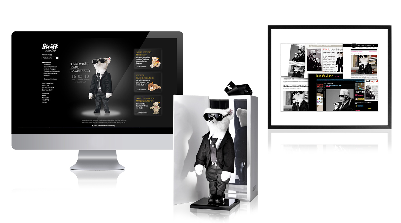Werbewelt-Steiff-Karl-Lagerfeld-Teddy-Bear-Campaign-Overview.jpg