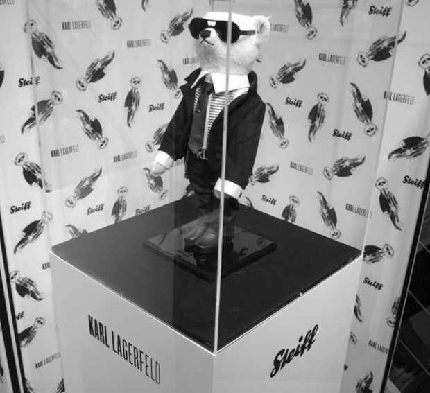 Werbewelt-Steiff-Karl-Lagerfeld-Promotion-Colette-Paris-3.jpg