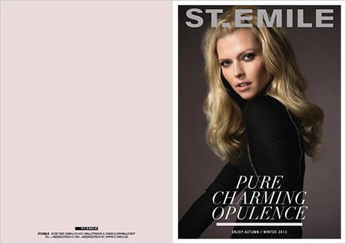 WERBEWELT-St-Emile-Katalog_Magazine-5.jpg