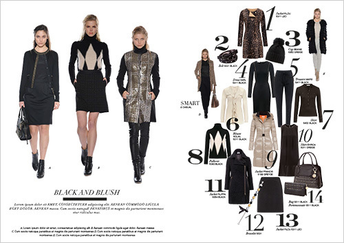 WERBEWELT-St-Emile-Katalog_Magazine-4.jpg