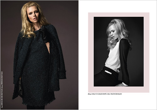 WERBEWELT-St-Emile-Katalog_Magazine-1.jpg