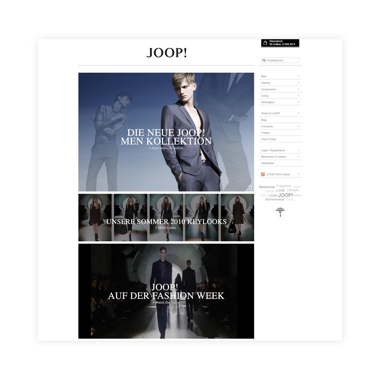 WERBEWELT-JOOP-Online-Store-eCommerce-Screen-1.jpg
