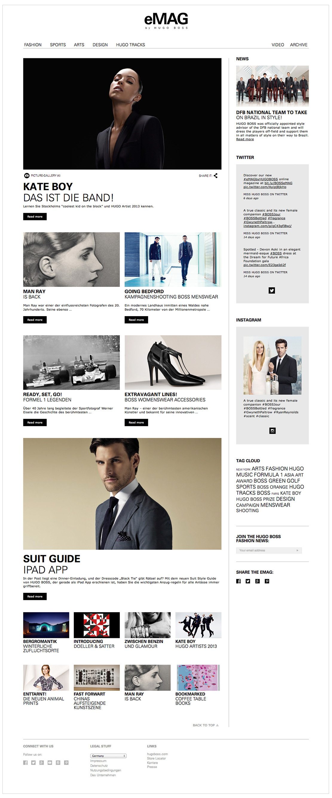 WERBEWELT-HUGO-BOSS-eMag-Online-Magazine-Screen.jpg