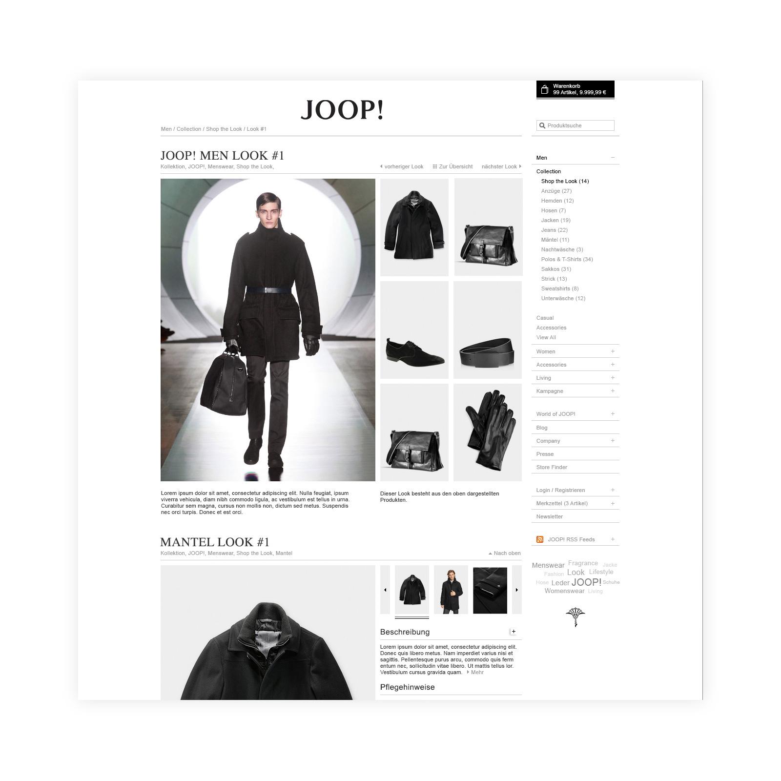 WERBEWELT-JOOP-Online-Store-eCommerce-Screen-3.jpg