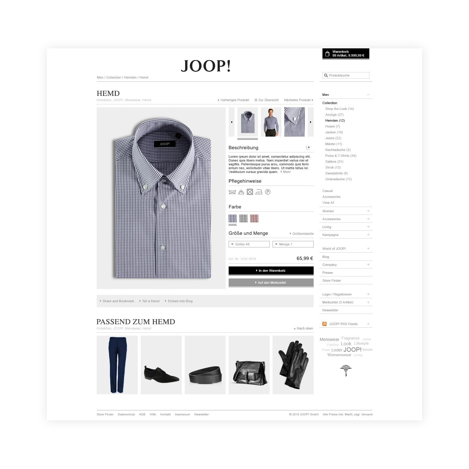 WERBEWELT-JOOP-Online-Store-eCommerce-Screen-4.jpg
