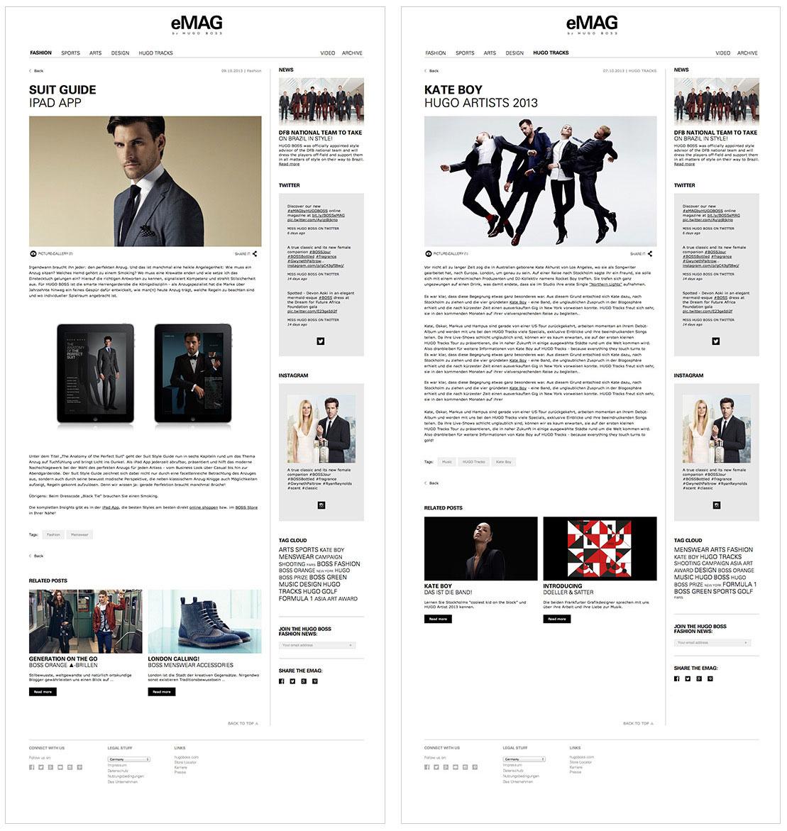 WERBEWELT-HUGO-BOSS-eMag-Online-Magazine-Screens.jpg