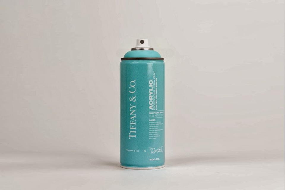 antonia-brasko-designer-spray-can-concept-3.jpg