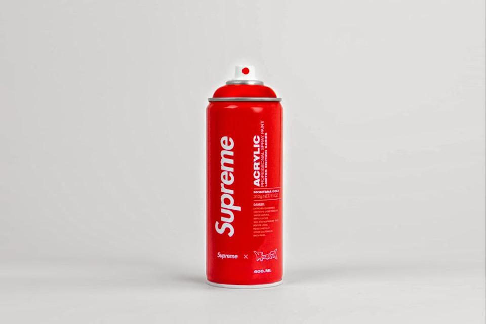 antonia-brasko-designer-spray-can-concept-2.jpg