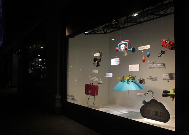 Dominic-Wilcox-designs-for-Selfridges-Festival-of-Imagination_dezeen_window_ss2.jpg