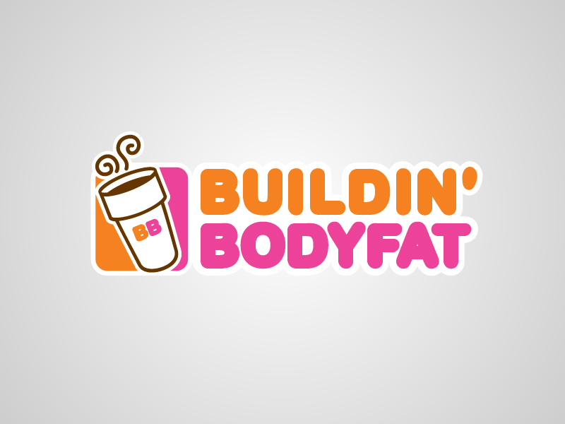 bodyfat.jpg