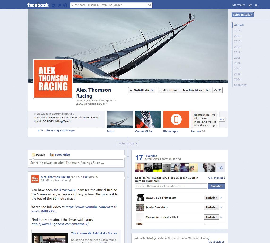 WERBEWELT-HUGO-BOSS-Mast-Walk-Viral-Kampagne-Alex-Thomson-Facebook.jpg