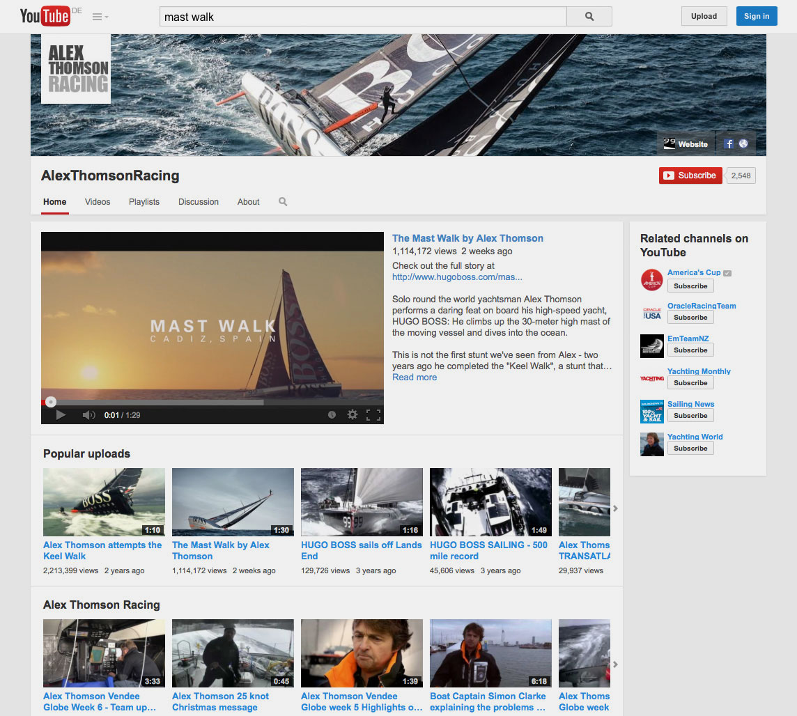 WERBEWELT-HUGO-BOSS-Mast-Walk-Viral-Kampagne-Alex-Thomson-Youtube.jpg