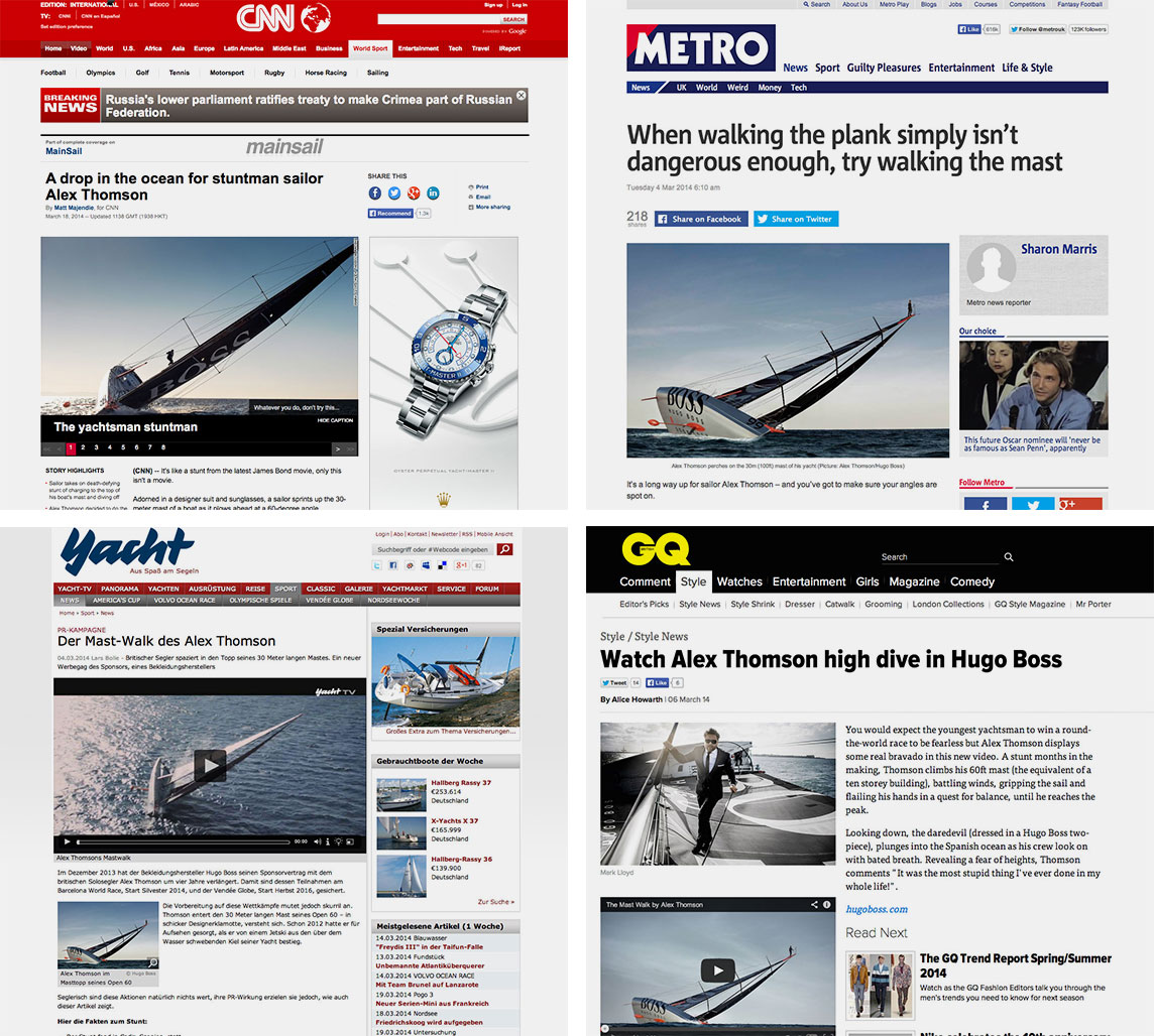 WERBEWELT-HUGO-BOSS-Mast-Walk-Viral-Kampagne-Alex-Thomson-Press.jpg