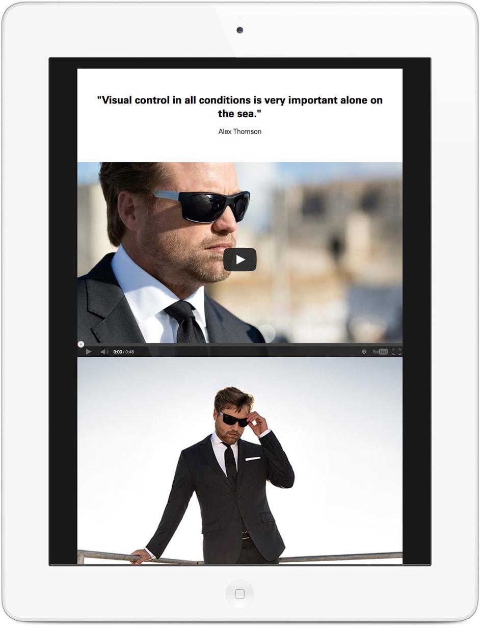 WERBEWELT-HUGO-BOSS-Mast-Walk-Viral-Kampagne-Alex-Thomson-Website-Shades.jpg