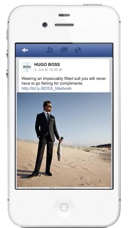 WERBEWELT-HUGO-BOSS-Mast-Walk-Viral-Kampagne-Alex-Thomson-Social-Media-2.jpg
