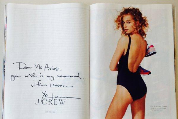 J-Crew-Jenni-Avins-swimmsuit-ad-2