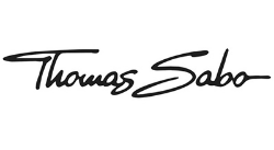 W_Referenzlogos_Thomas_Sabo.jpg
