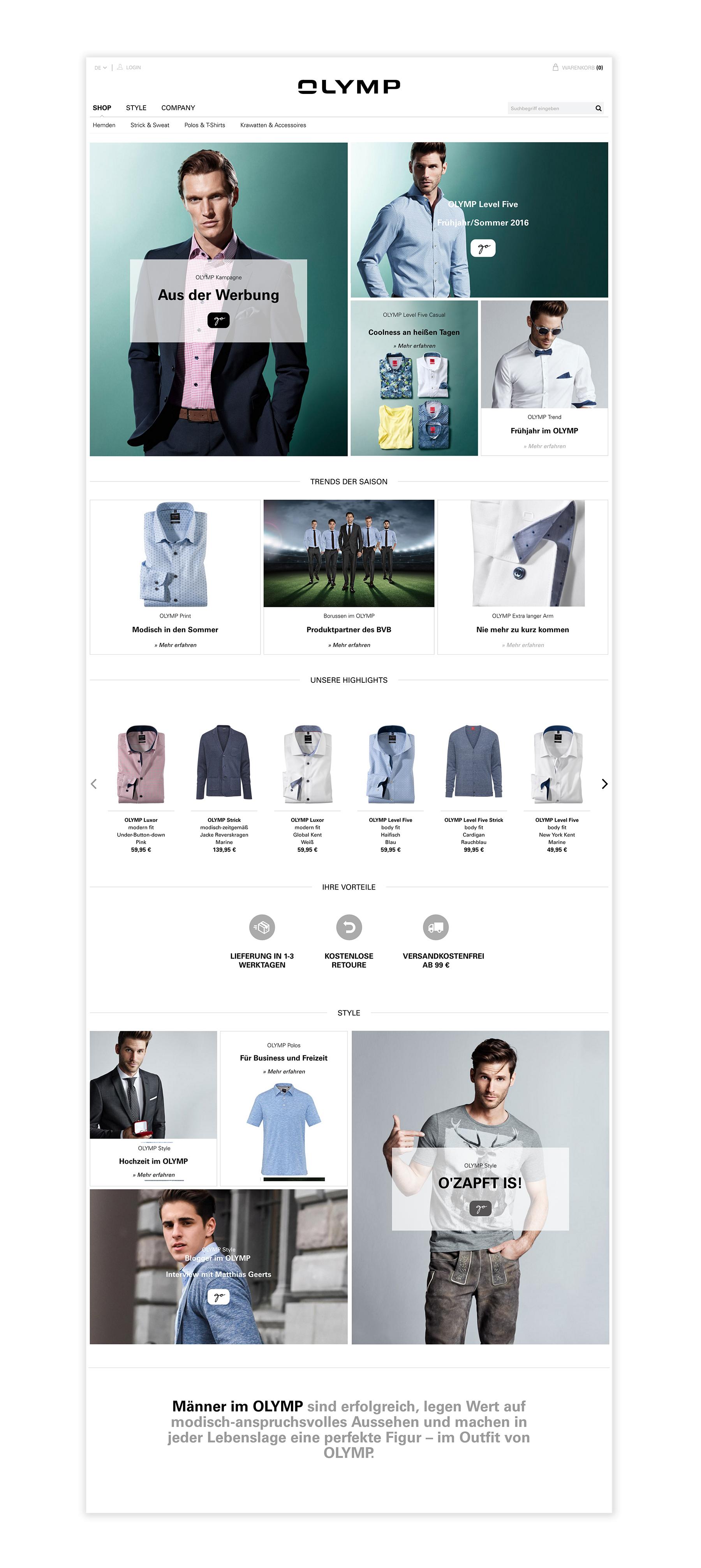 WERBEWELT-Olymp-Online-Store-Screens-1