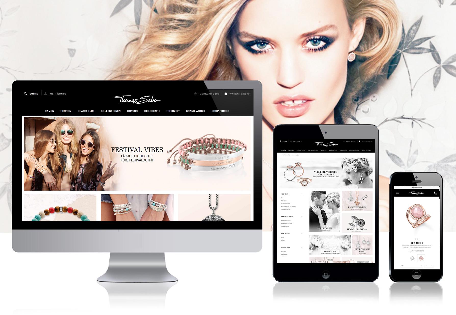 WERBEWELT-E-Commerce-THOMAS-SABO
