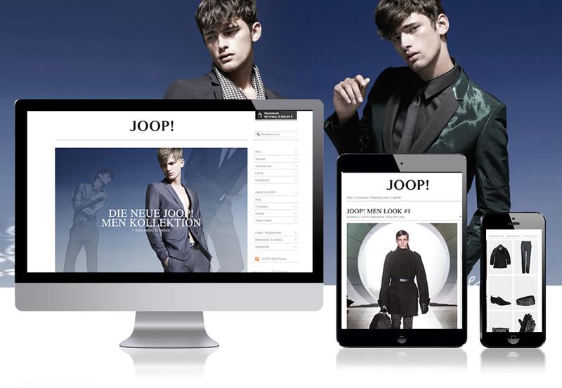 Joop-work.jpg