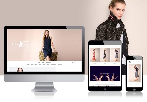 WERBEWELT-LUISA-CERANO-Online-Store-Teaser-Work.jpg