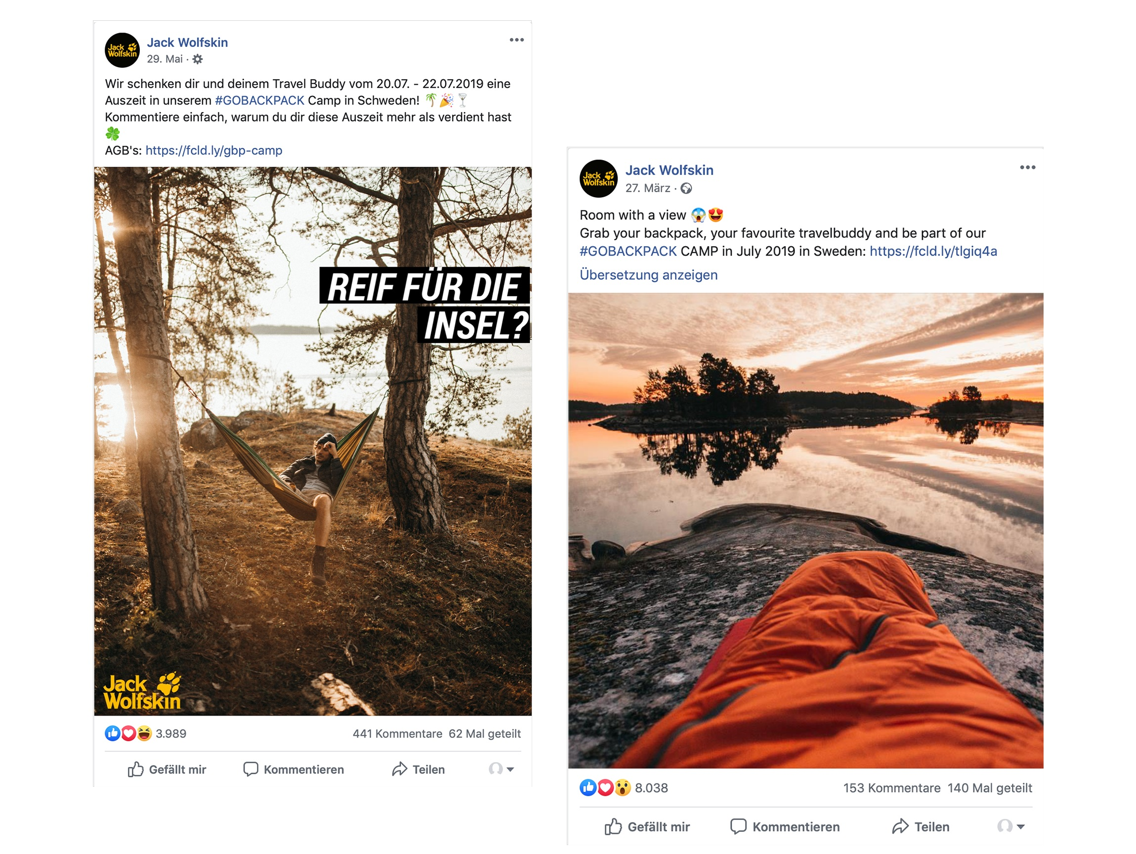 2019-08-12_JW_Facebook_Website_Mockup_2er_Gruppe.jpg