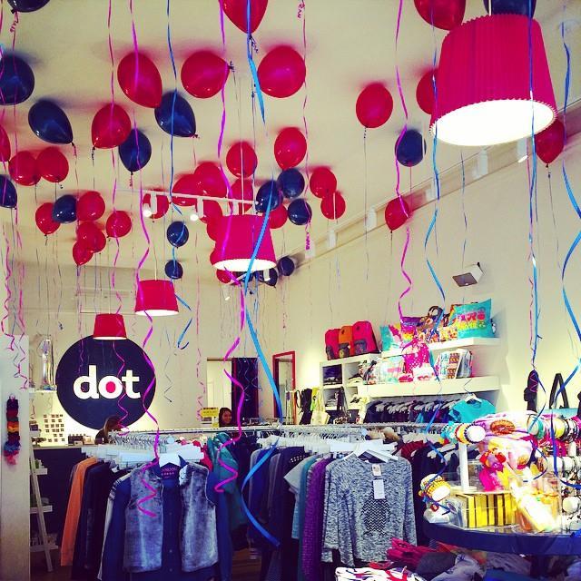 dot store.jpg