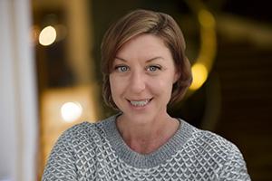 Kat Wimmer  Event Coordinator  Kat@ProductionElements.com