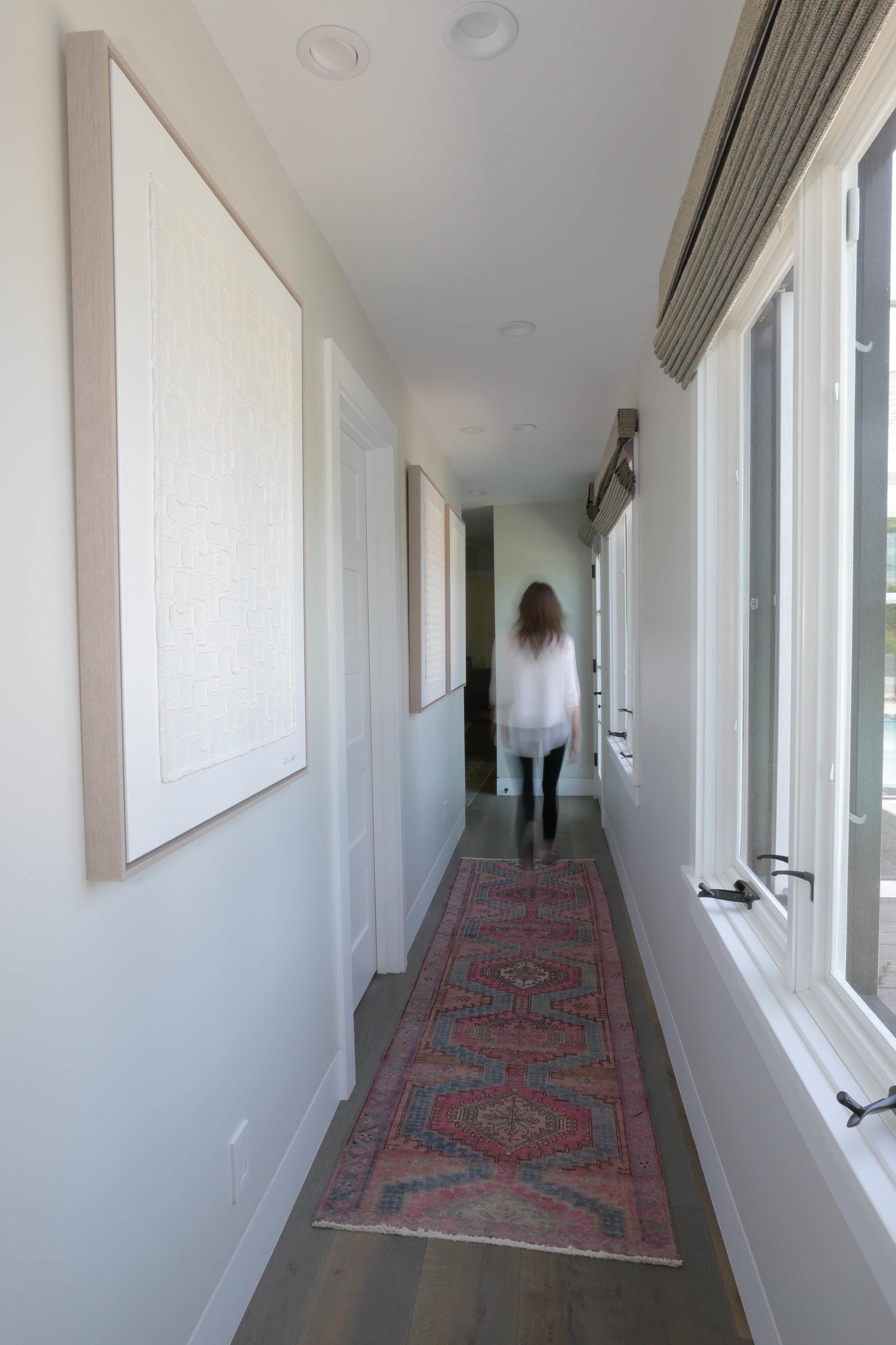 Denise Morrison Interiors_Newport Beach Interior Design_9329.jpg