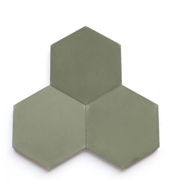 2018 Tile Trends by DMI, earthy sage hex.png
