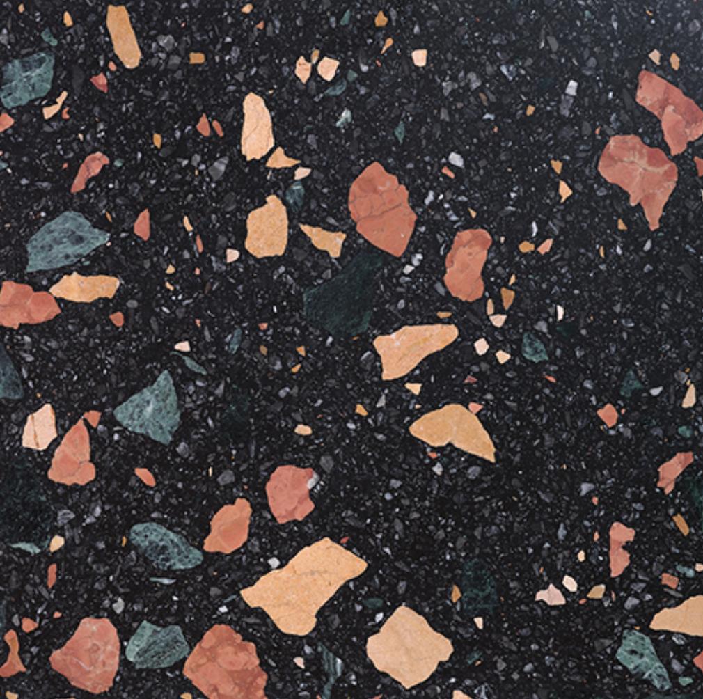 Dark Terrazzo 2018 Tile Trends by DMI.png