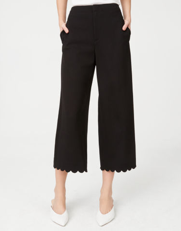 Club Monoaco Pants, What Designers Wear to Work by Denise Morrison Interiors.png