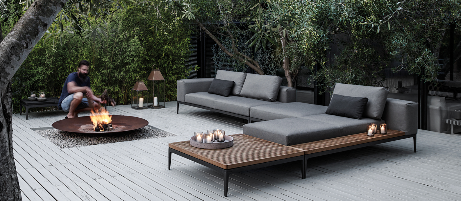 Gloster, Outdoor Trends by Denise Morrison Interiors 1.png