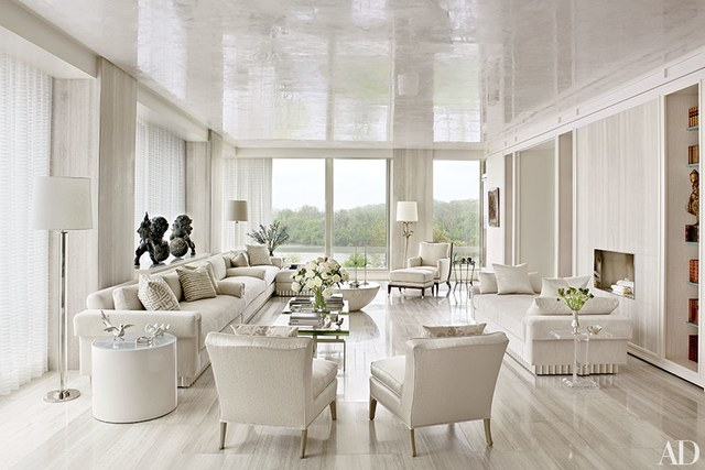 5 Interior Design Styling Tips to Avoid by Denise Morrison Interiors_precious2.jpg