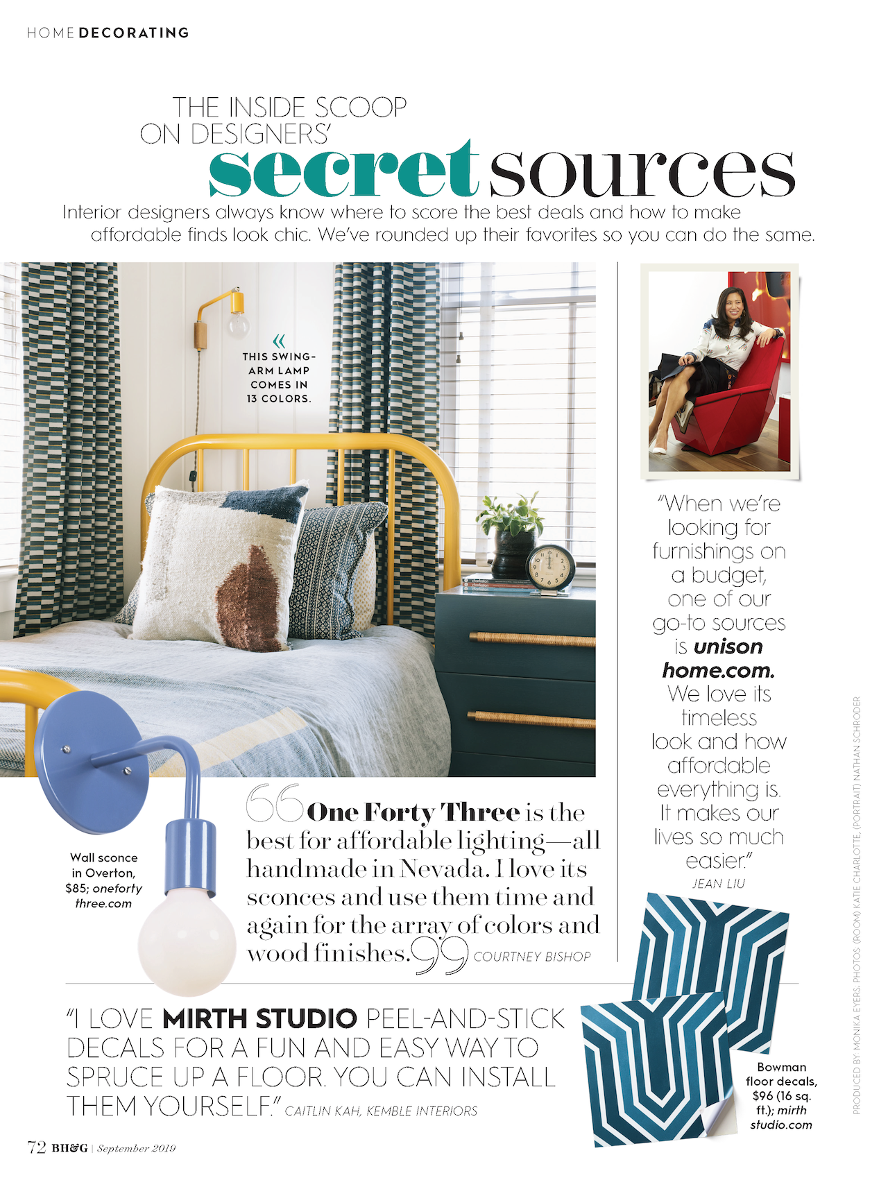 BHG September 2019_Page_2.png