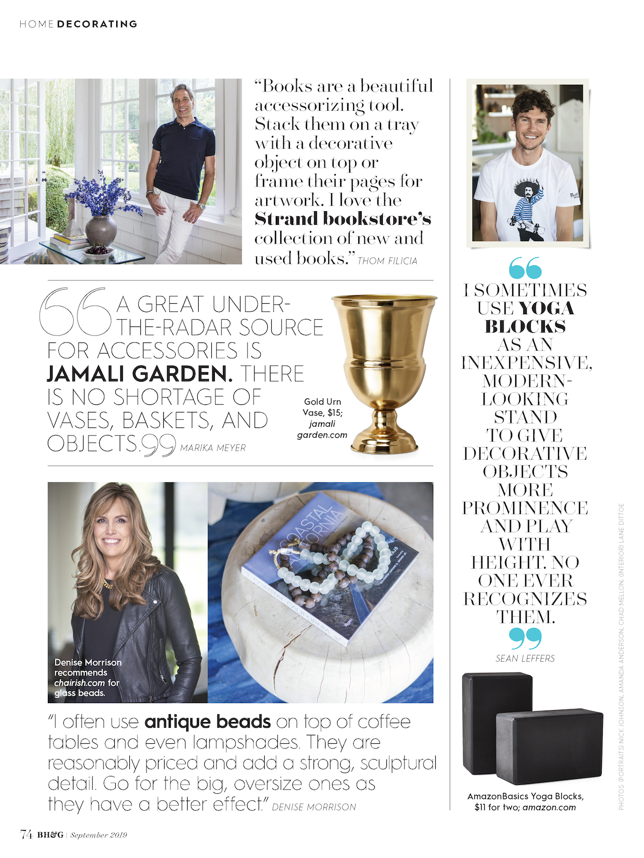 BHG September 2019_Page_3.png