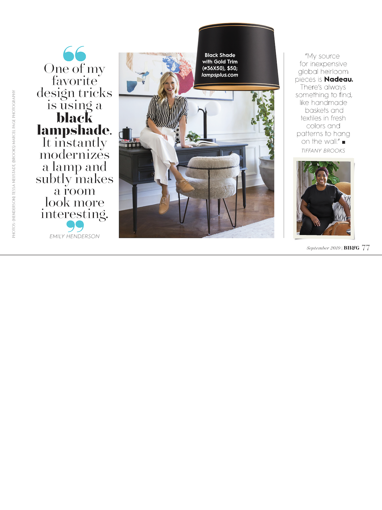 BHG September 2019_Page_5.png