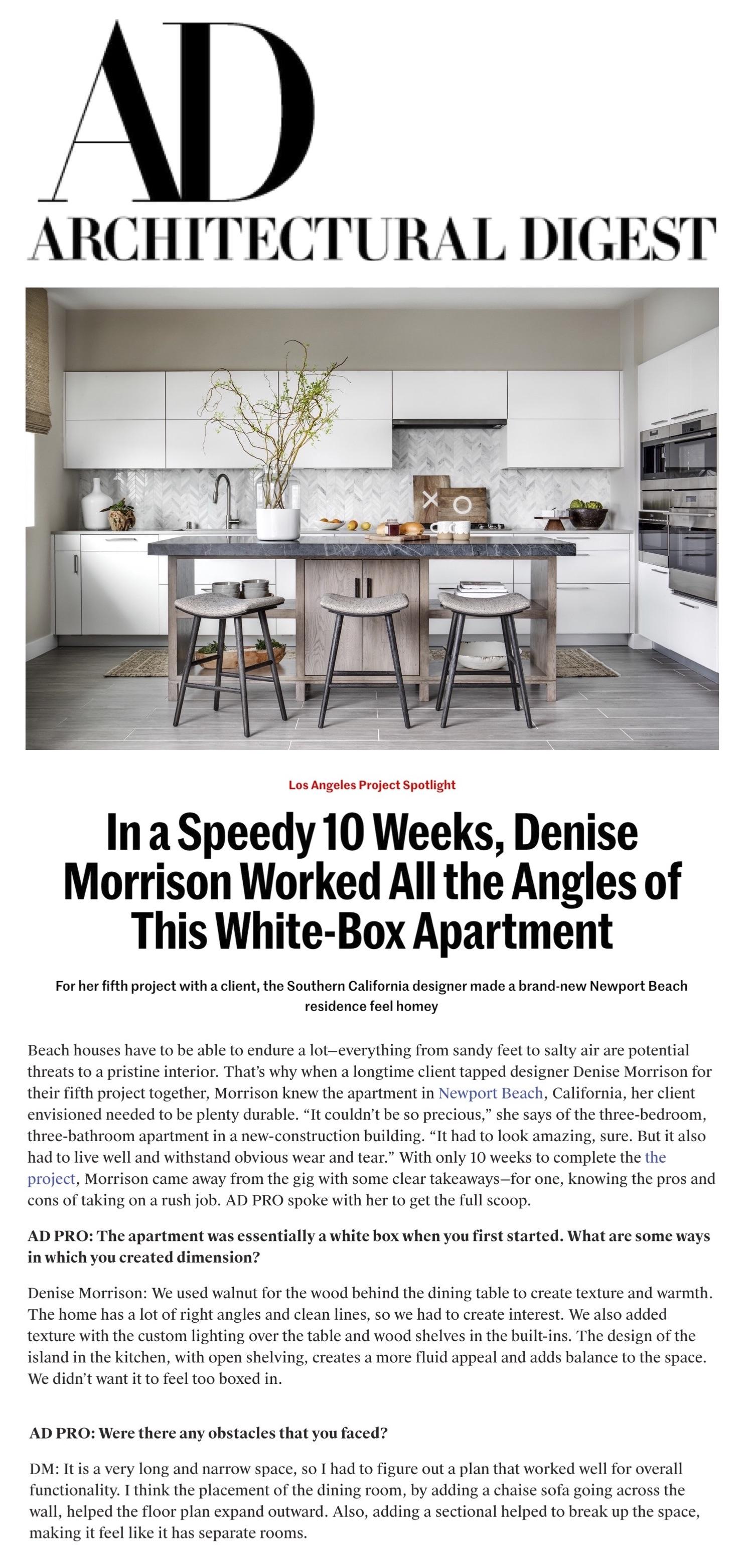 Denise Morrison-AD-8.7.19-V1.jpg