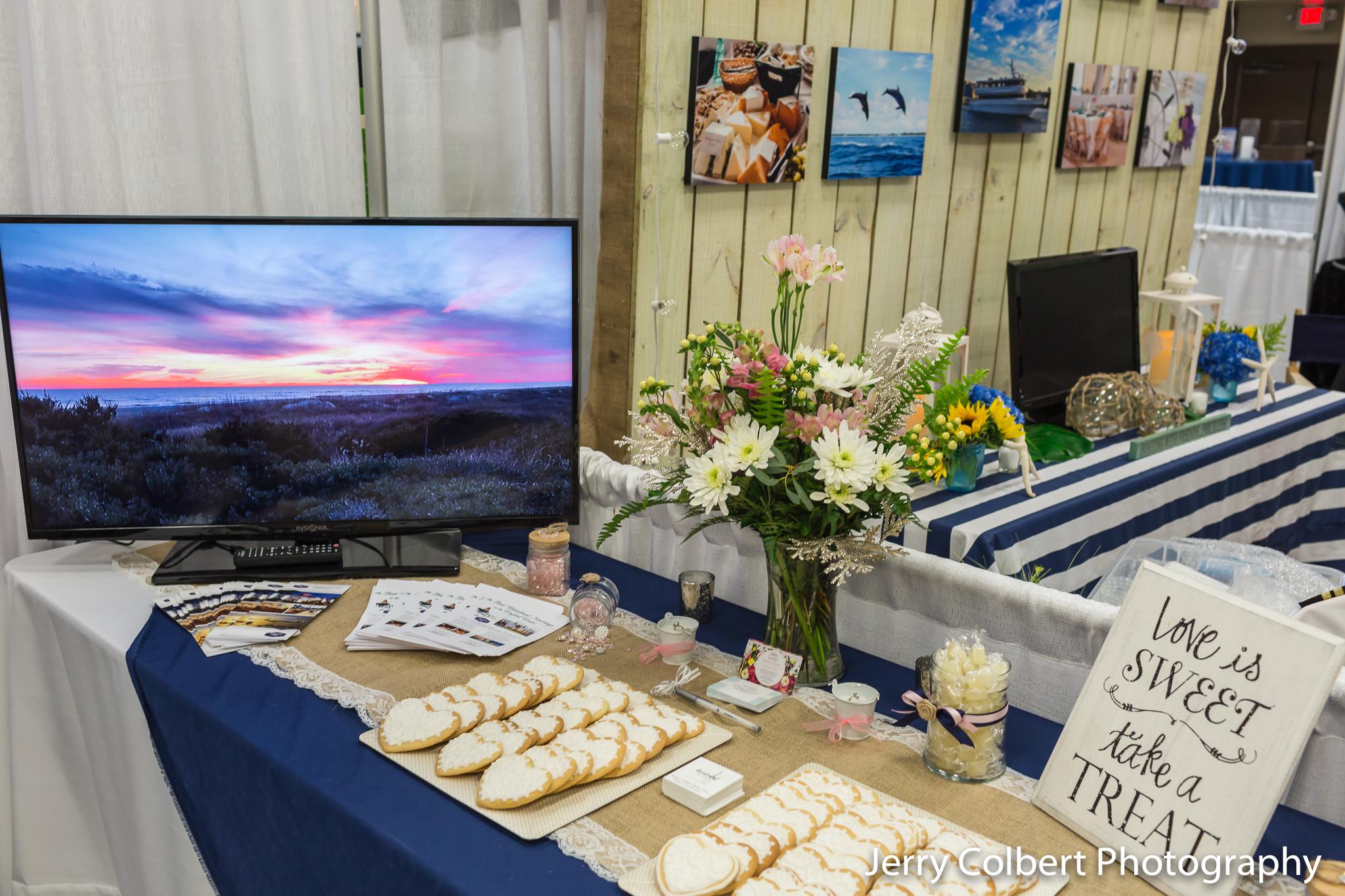 Crystal_Coast_Bridal_Fair_1.jpg