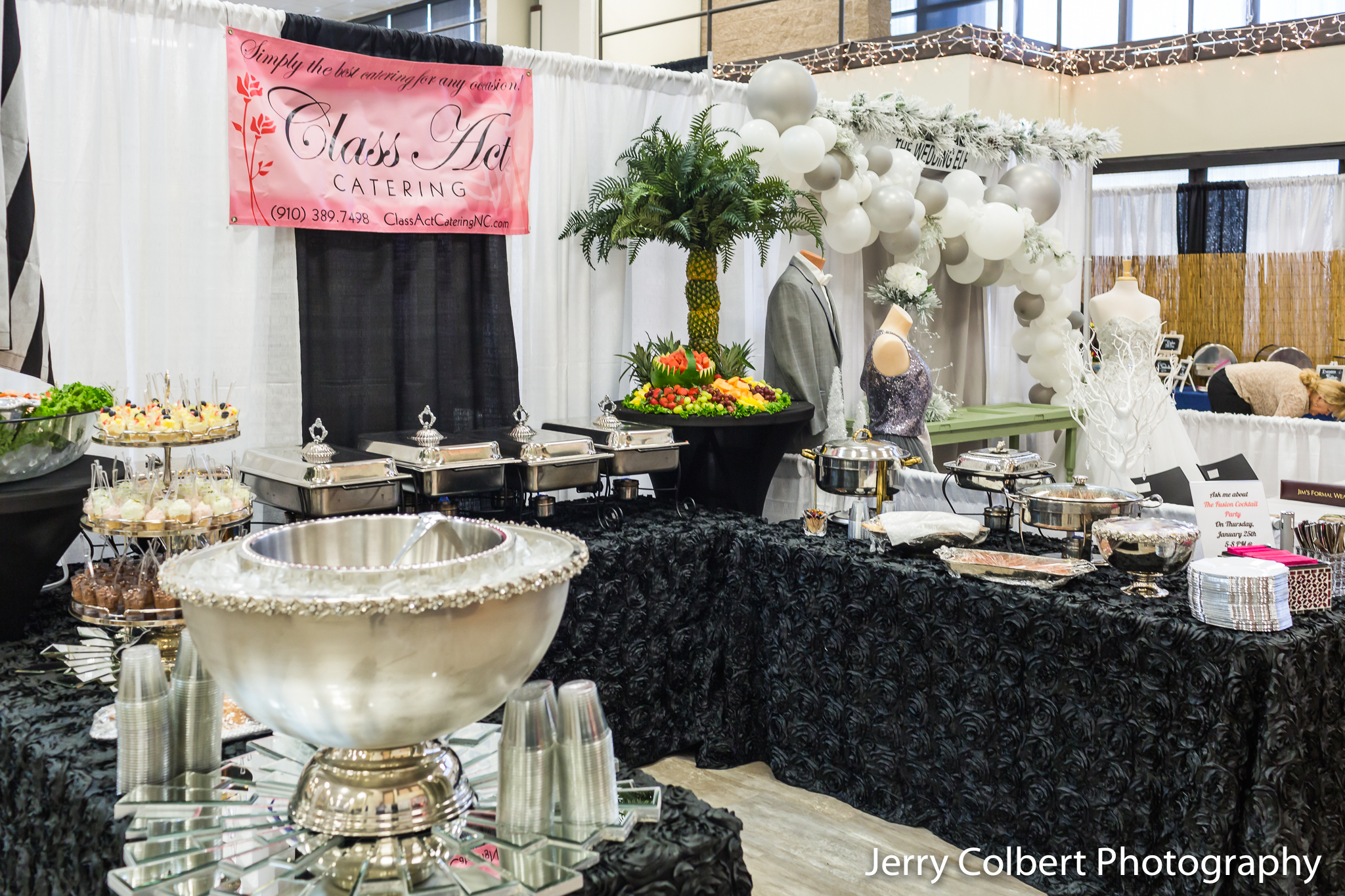 Crystal_Coast_Bridal_Fair_3.jpg