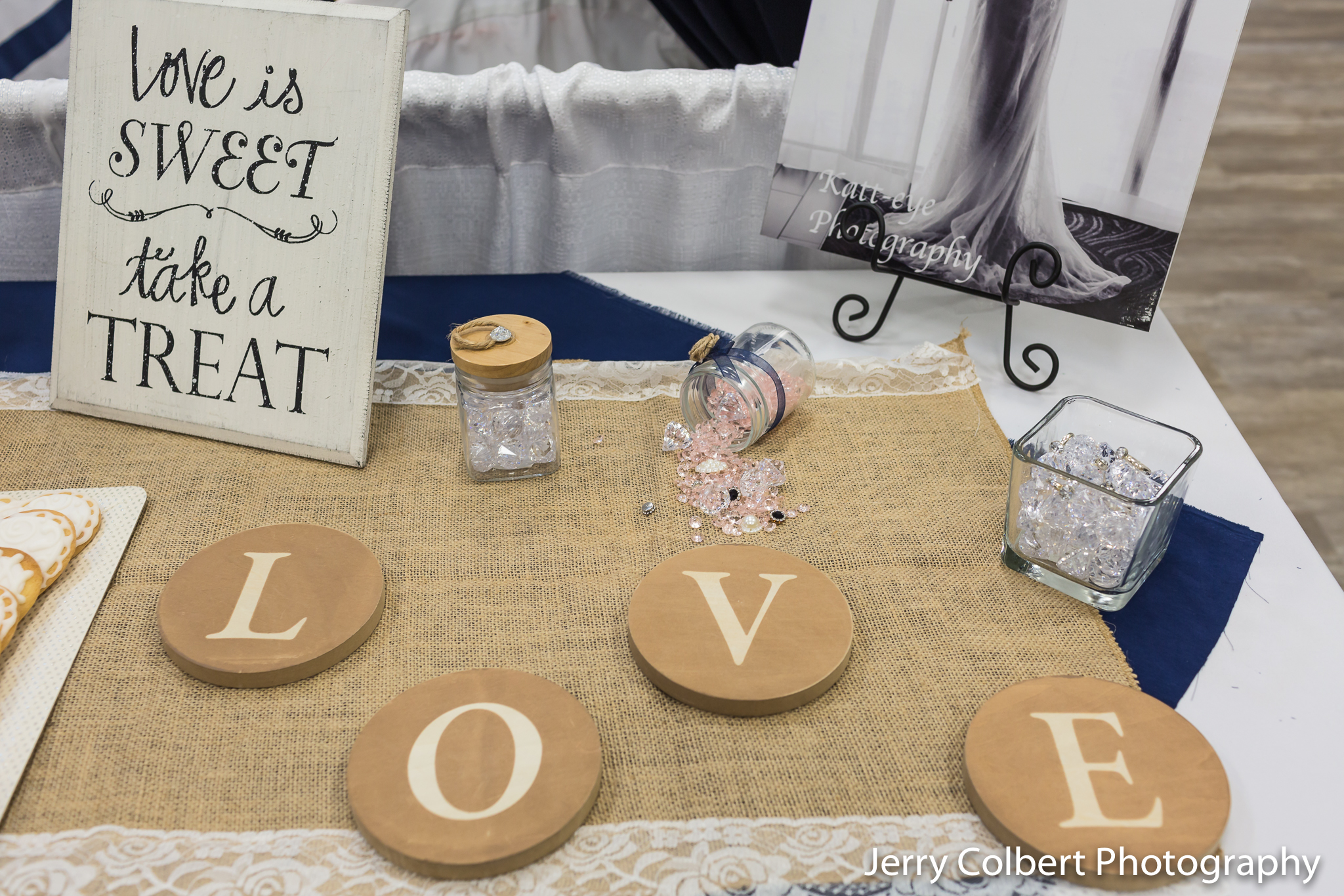 Crystal_Coast_Bridal_Fair_10.jpg