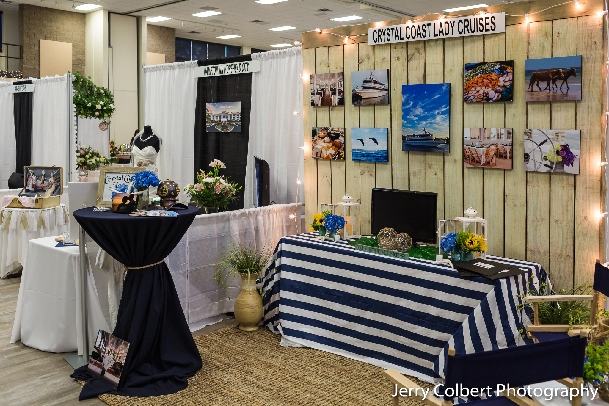 Crystal_Coast_Bridal_Fair_22.jpg
