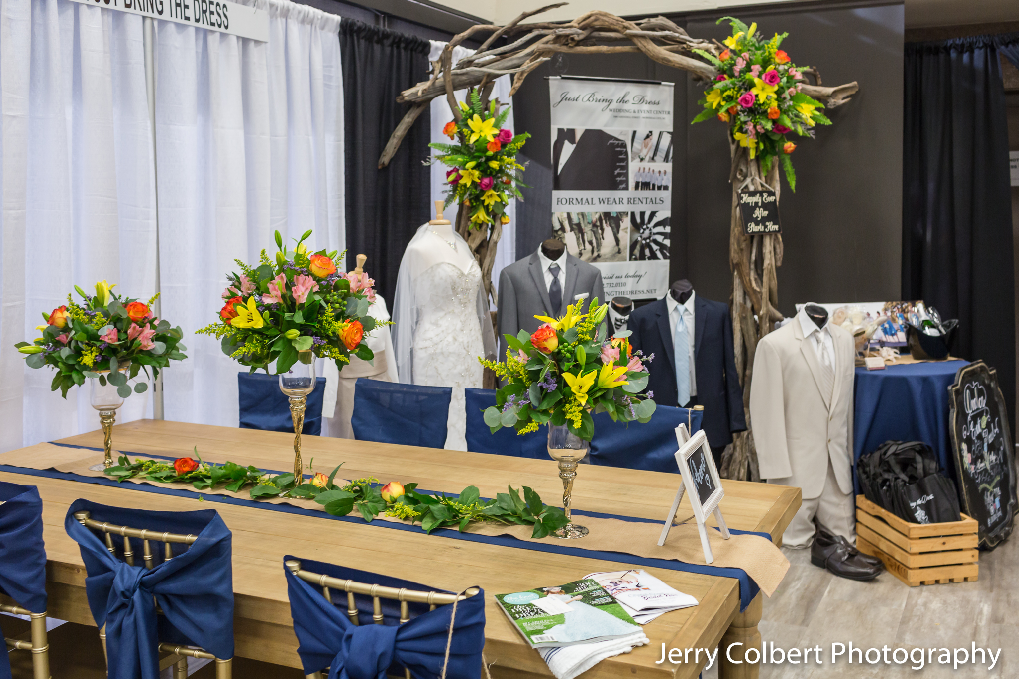 Crystal_Coast_Bridal_Fair_24.jpg
